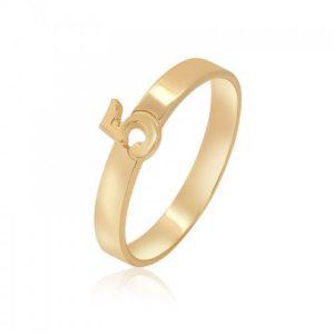 טבעת מספרים